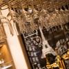 レストラン&バー ベルマルシェ - メイン写真: