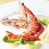 南国酒家 - 料理写真:3/13スタート「春の特別コース」