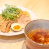麺処 豊洲屋 - 料理写真: