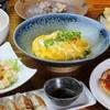 炭火焼Dining 門 - メイン写真: