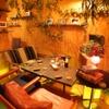 Cottage Dining 09stars - メイン写真: