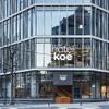 koe' lobby - メイン写真: