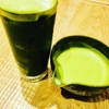 牛たん処い志井 - 料理写真: