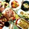 アボカド料理専門店FORZA - メイン写真: