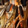 原始焼き酒場ルンゴカーニバル - メイン写真: