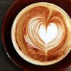 H.Q CAFE - メイン写真: