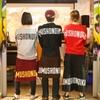 Jimushono1kai × kiitos - メイン写真: