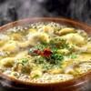 スペイン食堂 黒崎バル8 - メイン写真: