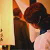 姫沙羅 - メイン写真: