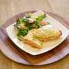 リビエラカフェ グリーンスタイル - 料理写真: