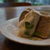 Jiyugaoka BAKE SHOP - メイン写真: