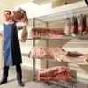 エイジング・ビーフ - 料理写真:一頭買いだから出来る希少部位の食べ比べ