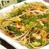 チーズタッカルビ&タッカンマリ専門店ここや - メイン写真: