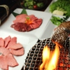 海鮮 食樂部 - メイン写真: