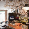 CAFE and BAR poco - メイン写真: