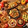 肉 ワイン 鉄板バル Gappo - メイン写真: