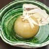 柊草 - 料理写真:淡路の新玉ねぎ