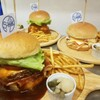 FLAIR&DINER S-PARK - メイン写真: