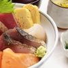 札幌銀鱗 - メイン写真:
