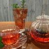 LOHAS cafe 今池 - メイン写真:
