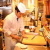 料理屋 なすび - メイン写真: