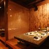 焼にく 和牛食堂 - メイン写真: