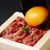 完全個室 肉 居酒屋 橋勘商店 - メイン写真: