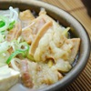 やきとり 上野文楽 - 料理写真: