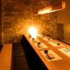 日本酒と個室居酒屋 農家の慶 - メイン写真: