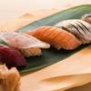 あさひ奈 - 料理写真:本格江戸前寿司の神髄が味わえる、おまかせで頼みたい極上の『にぎり』