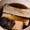 あさひ奈 - 料理写真:厳選素材がひと味違う一品として味わえる、季節ごとの鮮魚の『焼き物・煮付け』