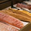 あさひ奈 - 料理写真:四季折々の素材や希少部位を、にぎりや一品料理で堪能できる