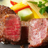 WAGYU AND RACLETTE NIGIRO - メイン写真: