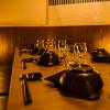 個室と肉バル 伴屋 - メイン写真: