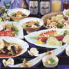日本料理・鮨 あしび  - メイン写真: