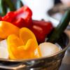 一ツ木町倶楽部 フレンチグリル&ベーカリー - 料理写真:旬の食材をご用意します