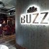 BUZZ darts&sports - メイン写真: