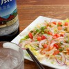 旨い魚とバリメシ 南風 - メイン写真: