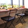 アボ アートボックスカフェ - メイン写真: