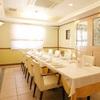 フレンチレストラン ポム・ココット - メイン写真: