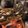 個室・炉端料理 かこいや - メイン写真: