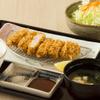 とんかつ 豚肉お料理 純 - メイン写真: