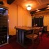 豊後牛ステーキの店 そむり - メイン写真: