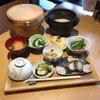 旬菜 いまり - メイン写真: