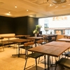 N's Lounge - メイン写真:
