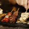 こっこのすけ - 料理写真:紀州備長炭が美味しさの決め手! 各種串焼きが楽しめる居酒屋
