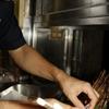 こっこのすけ - その他写真:ベースはあったかい家庭の味。心を込めた料理が自慢