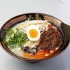博多三氣 - 料理写真:三氣ラーメン
