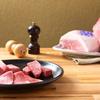 焼肉ダイニング 甲 - メイン写真: