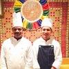 Aladdin Restaurant Indian&Pakistan - メイン写真: